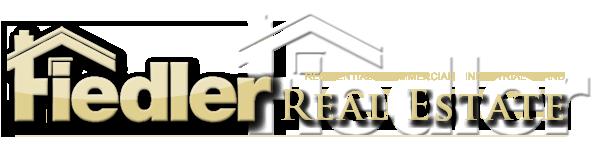 Fiedler Real Estate