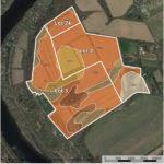 Block 45 Lots 2, 3 & 24 Soil Report JPG