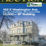 162 E Washington Ave Page 1
