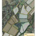 Gurdon_Wattles_Bl 1506L2_01_with_aerial_Mansfield