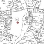 Map (3) White