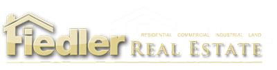 Fiedler Real Estate